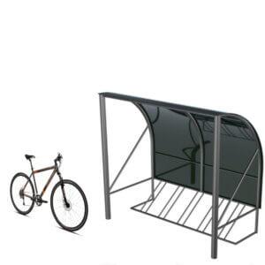 Купить велопарковки по лучшей цене