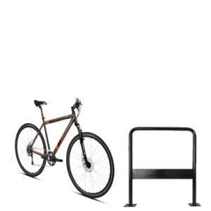 Купить велопарковку по лучшей цене в Киеве, Харькове, Одессе, Днепре, Львове